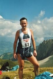 redbull dolomitenmann 2001