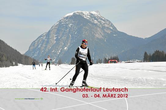 ganghoferlauf2012_1