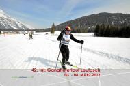 ganghoferlauf 2012