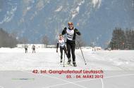 ganghoferlauf2012_3