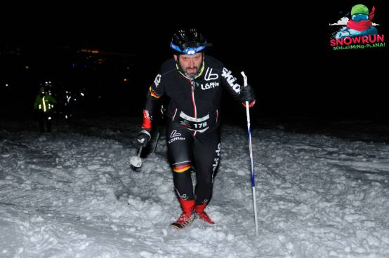 hillrunner68@Snowrun