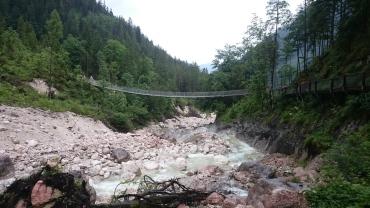 klausbachbrücke