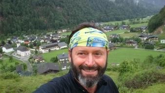 kurt-weissbach