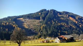 Rittisberg