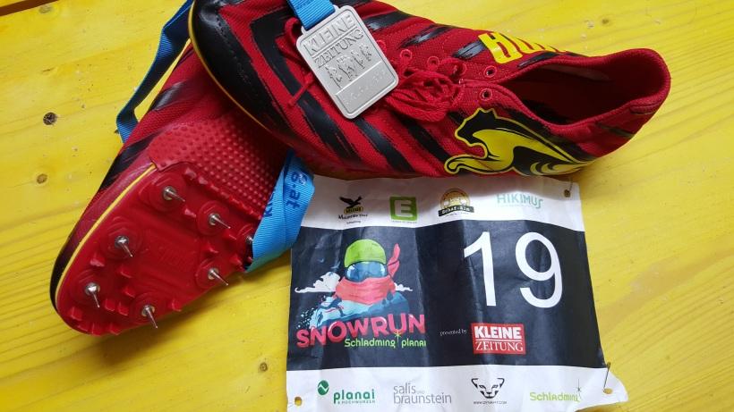 snowrun material 2015