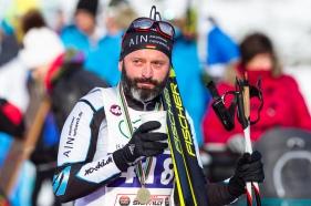 Fotos: xc-ski.de , Aapo Lahio, Dachstein Volkslanglauf
