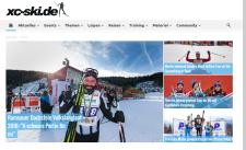 xc-ski-bericht-ramsau-langlauf2016
