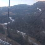 Alpe di Cermis
