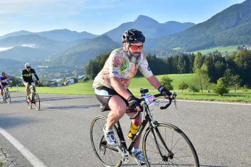 2017 Eddy Merckx