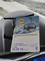 ticket 6