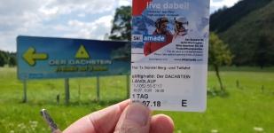 ticket 7