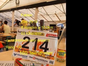 feuerwehrorm2019_0834-00-00-36-572